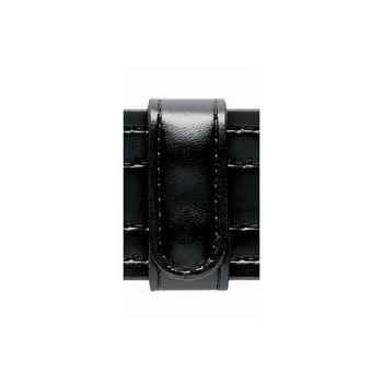 Belt Keeper HS NYL BLK 4-pack, UPC :781606911647