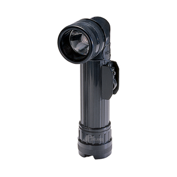 GI Anglehead Flashlight UPC: 690104087207