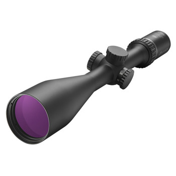 Burris Fullfield E1, Rifle Scope, 6.5-20X50mm, Ballistic Plex E1 MV Reticle, Matte Finish 200341, UPC : 000381003416