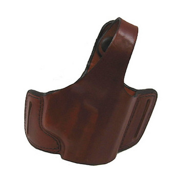 Bianchi Model #5, Black Widow Belt Holster, Fits P226, Right Hand, Tan 15671, UPC : 013527156716