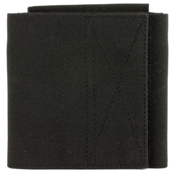 """Magpul Industries Mag857-023 Daka Pouch Med Gry 7/""""X12/"""""""
