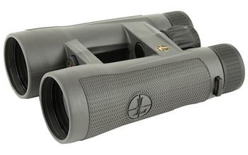 Leupold BX-4 Pro Guide HD, Binocular, 10X50, Grey 172670, UPC : 030317015336
