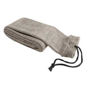 "Allen Knit Gun Sock, 52"", Tan 167, UPC : 026509001676"