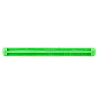 Remington 3 Round Plug Rem 870, 1100, 11-87 19451, UPC : 047700194516