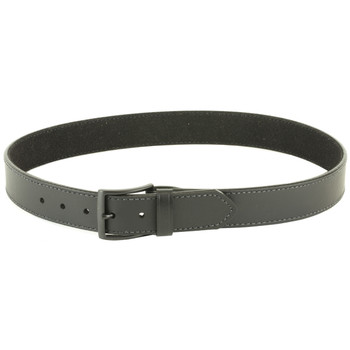"Desantis Econo Belt, 1.5"", Belt Size 34"", Black E25BJ34Z3, UPC :792695316626"