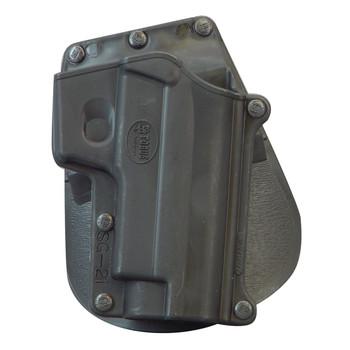 FOBUS PDL HLSTR SIG P220/P225/P226 UPC: 676315003496