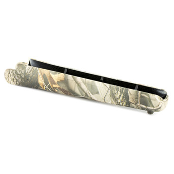 "Thompson Center Arms Forend, Fits 24""/26"" Encore Rifle Barrels, Hardwood 55317701, UPC : 090161021846"