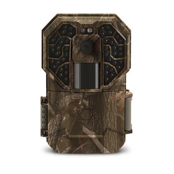 Stealth Cam G45 No Glow Game Camera 12 MP, UPC :888151012796