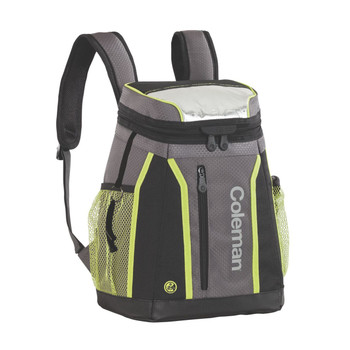 Coleman Backpack Ultra Cooler, UPC : 076501393866