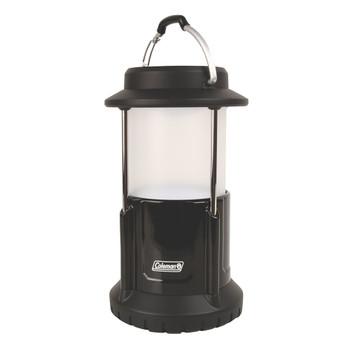 Coleman Divide+ Pack-Away 625L LED Lantern, UPC : 076501240856