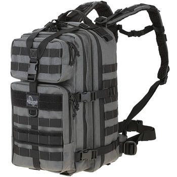 Maxpedition Falcon-III Backpack Wolf Grey, UPC :846909020196