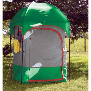 Texsport Privacy Shelter Deluxe 01082, UPC : 049794010826