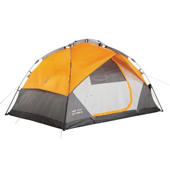 Coleman Instant Dome 5 Person Signature Tent, UPC : 076501117776