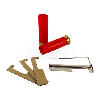 Birchwood Casey Save-It 12 Gauge Left Hand Shell Catcher, UPC : 029057410136