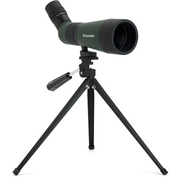 Celestron Landscout 12-36x60 Spotting Scope Spotting Scope, UPC : 050234523226