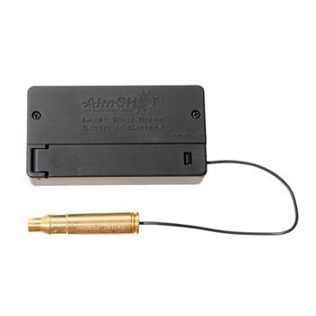 AimShot MBS223 Modular Bore Sight  650nM, UPC :669256022336