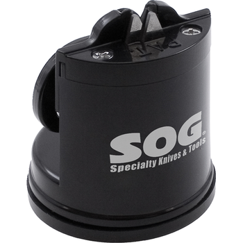 SOG Countertop Sharpener SH-02, UPC :729857992466