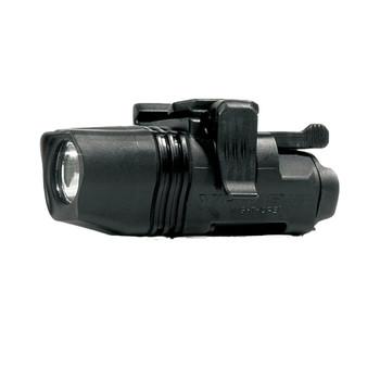 Blackhawk Night-Ops Xiphos NTX Weapon Mounted Light, UPC :648018199196