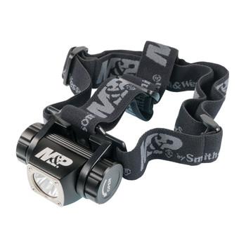Delta Force HL-10 LED Headlamp, UPC :661120001676