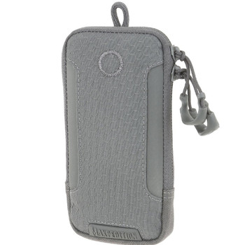 Maxpedition PHP iPhone 6 Pouch Grey, UPC :846909020806