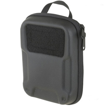 Maxpedition MRZ Mini Organizer Black, UPC :846909021216