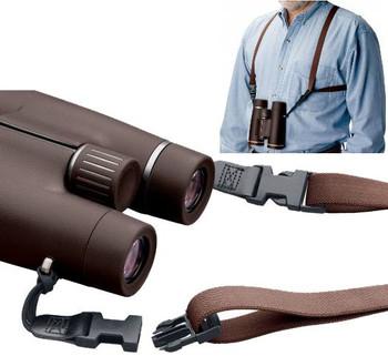 Leupold X-treme Binocular Strap Harness, UPC : 030317558956