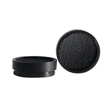Leupold Anti-Reflection Device 40mm, UPC : 030317522926