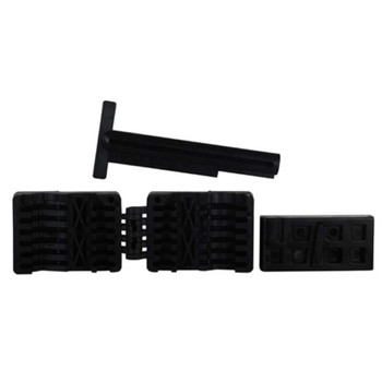 ProMag Armorer's Upper  Lower Receiver AR-15 Action Block Set, UPC :708279010156