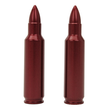 A-Zoom - Precision Metal Snap Caps, UPC :666692122996