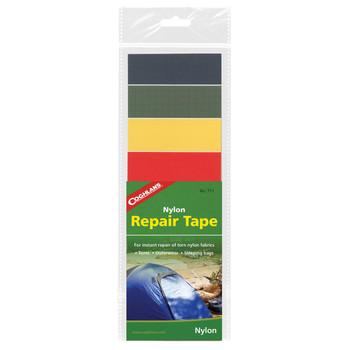 Nylon Repair Tape, UPC : 056389007116