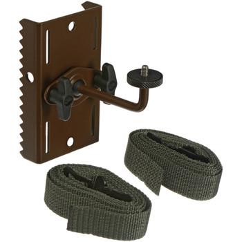 Browning Game Camera Tree Mount Steel, UPC :853149004046