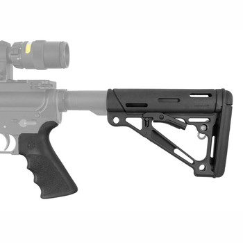 AR-15/M-16 Kit, UPC :743108150566