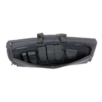 Blackhawk - Discreet Modular Weapons Carry Case, UPC :648018009556