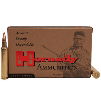 Hornady Custom Ammunition 30-378 Weatherby Magnum 180 Grain GMX Boat Tail Lead-Free Box of 20, UPC : 090255822106