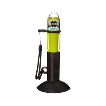 LED Sea-Light,Compact Version,SC Mount, UPC : 062017008356