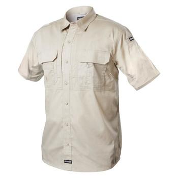 Blackhawk - Men's Pursuit Short Sleeve Shirt, UPC :648018736636