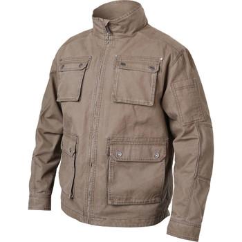 Blackhawk - Men's Field Jacket, UPC :648018730566
