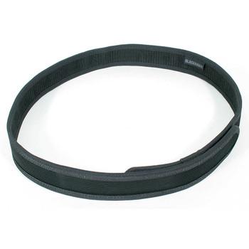 Blackhawk - Law Enforcement Trouser Belt, UPC :648018029776