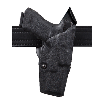 ALS HOLSTER WITH MID-RIDE UBL, UPC :781607251056