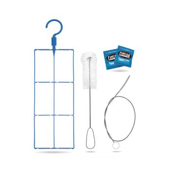 Cleaning Kit, UPC :713852601126