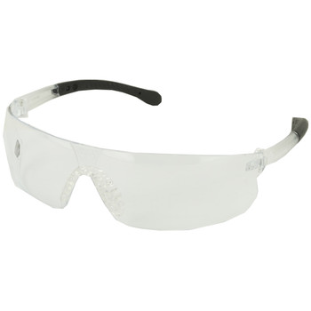 0484bd8683 Birchwood Casey Lycus Shooting Glasses with Plugs