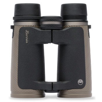 Burris Signature HD Binoculars, 10X42mm, Matte Finish 300293, UPC : 000381302939