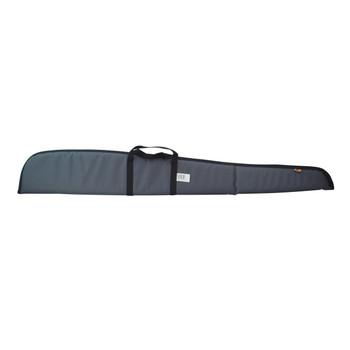 """Allen Durango Single Shotgun Case, 52"""", Earth Tone 268-52, UPC : 026509268529"""