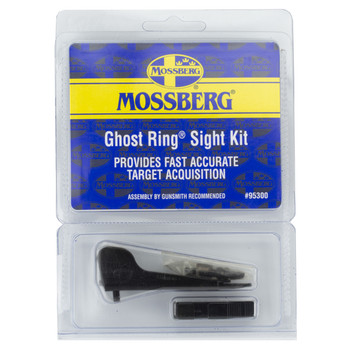 Mossberg Ghost Ring Sight M500 & 590 95300, UPC : 015813953009