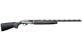 "Beretta Beretta A400 Xtreme PLUS KO, Semi-automatic, 12 Gauge, 26"" Barrel, Black Finish, Synthetic Stock, Right Hand, Includes 5 Choke Tubes, 3Rd, Fiber Optic Sights J42XD16, UPC : 082442893709"