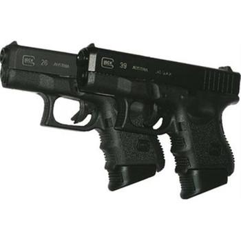 Pearce Grip Pearce Grip, Grip Extension, Fits Glock 27/33 Plus One, Black PG-2733, UPC :605849200279