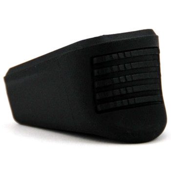 Pearce Grip Grip Extension, Fits XD45, Plus One, Black PGXD45+, UPC :605849140469