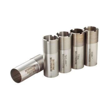 Remington Choke, Flush, 12 Gauge, Full, Blue Finish, For Steel or Lead Shot 19153, UPC : 047700191539