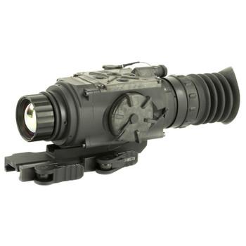 FLIR Predator 640, Thermal Weapon Sight, 1-8X25, Digital Reticle, 1.2 MOA, Tau 2 FLIR Core, 640x512 Pixel Array, 30 Hz, Germanium Lens, Black Finish TAT163WN2PRED11, UPC :849815006759