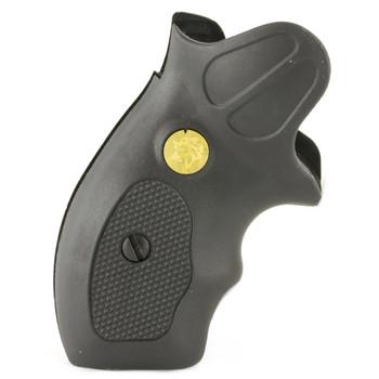 Desantis Clip Grip, Fits S&W J Frame, Black T07BA02Z0, UPC :792695291169